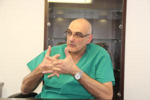 Диагностика в Израиле