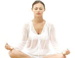 управление стрессом при псориазе